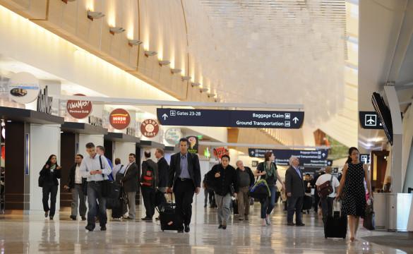 SJC-Terminal-B-concourse.jpg