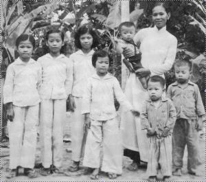 Family.QuoiSonTet1964(2)