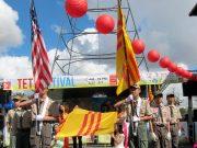 San Jose City Adds Vietnamese-American Small Business Advisor