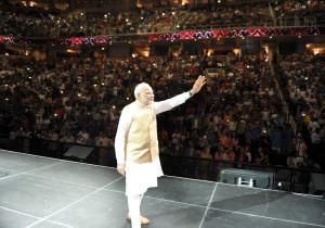 Modi@SAP.27Sept2015