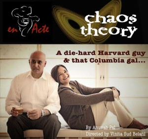 Chaos Theory mktg photo 9_10