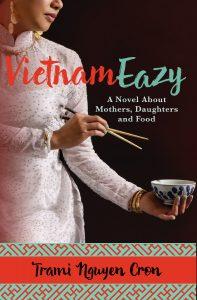 VietnamEazy FrontCover